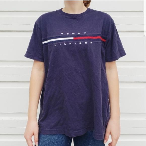 ‼SALE‼Tommy Hilfiger T-Shirt